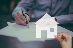 Subsidios para compra de vivienda