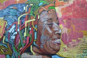 Los mejores lugares para invertir en Colombia