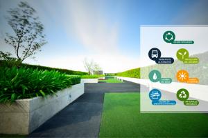 construcción-sostenible-leed-en-colombia.jpg