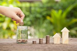 subsidios-vivienda