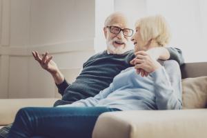 inversión segura para pensionados
