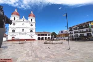 Oferta de apartamentos en Rionegro
