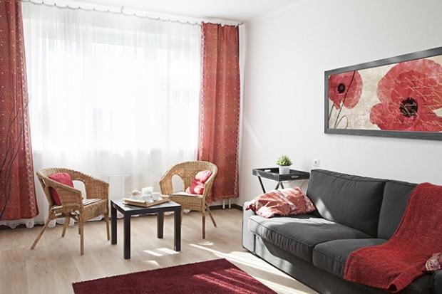 decoración-vivienda-de-interés-social.jpg