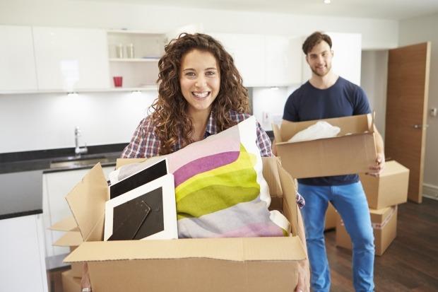 invertir-en-vivienda-nueva-es-un-buen-negocio.jpg