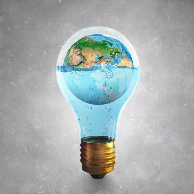 decora-y-adapta-tu-casa-para-ahorrar-agua-y-energía.jpg