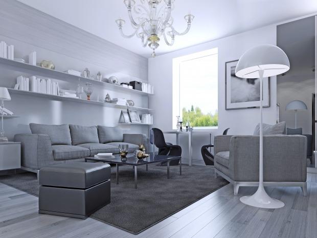 elegant tendencias en decoracin para with tendencias y decoracion