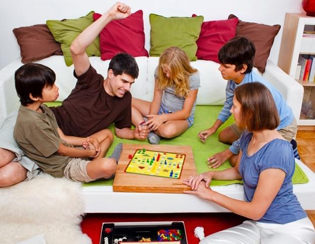 cuarto-de-juegos-en-casa.jpg