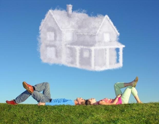razones-y-emociones-para-comprar-vivienda-nueva.jpg
