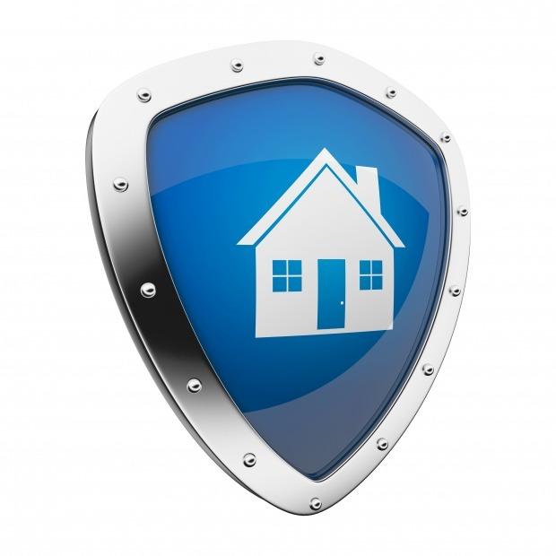 proyecto-ley-vivienda-segura.jpg