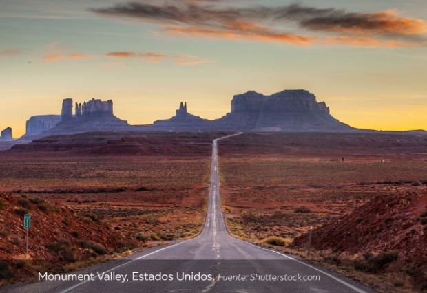 atardecer-en-Monument-Valley-Estados-Unidos.jpg