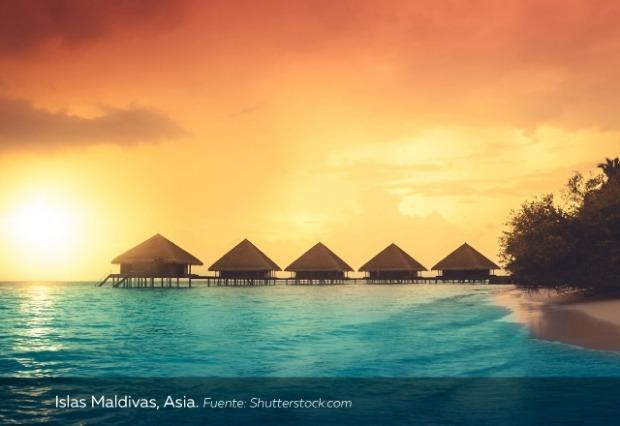 atardecer-en-Islas-Maldivas-Asia.jpg