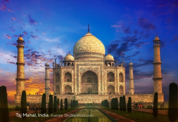 atardecer-en-Taj-Mahal- India.jpg