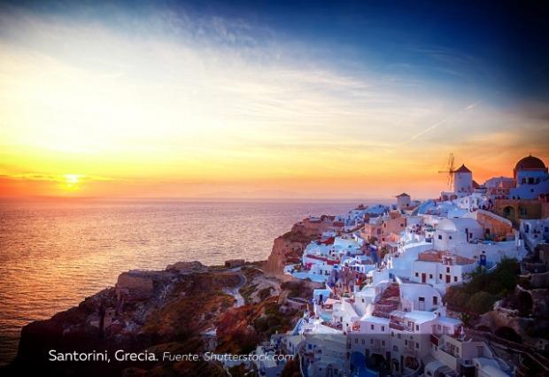 atardecer-en-Santorini-Grecia.jpg
