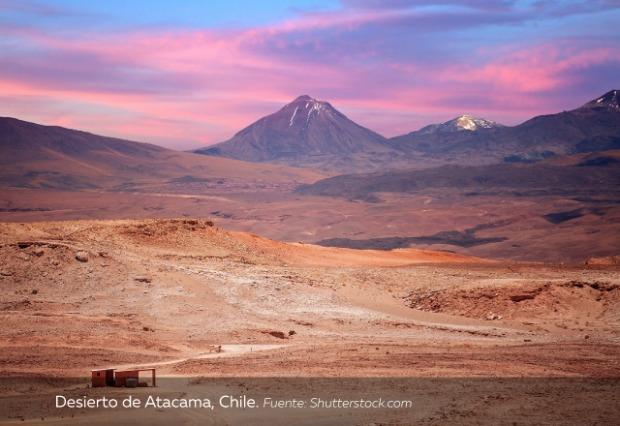 atardecer-en-desierto-de-Atacama-Chile.jpg