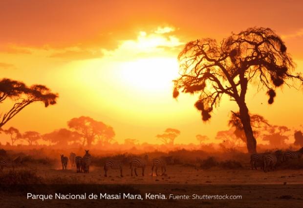 atardecer-en-Parque-Nacional-Masai-Mara-Kenia.jpg
