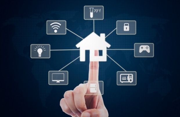 hogares-inteligentes-con-domótica.jpg