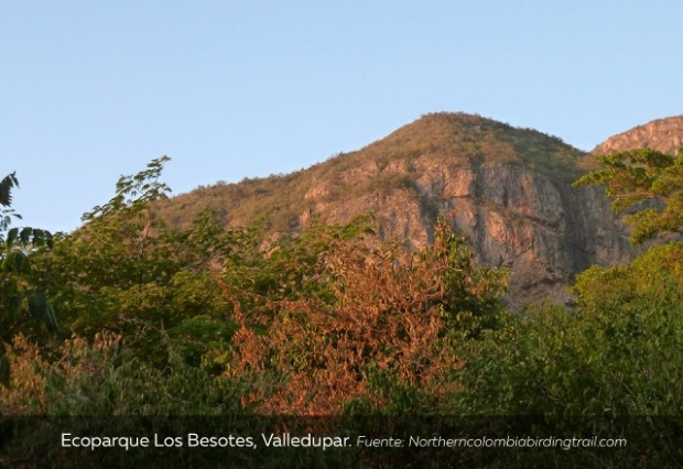 Ecoparque-Los-Besotes-Valledupar.jpg