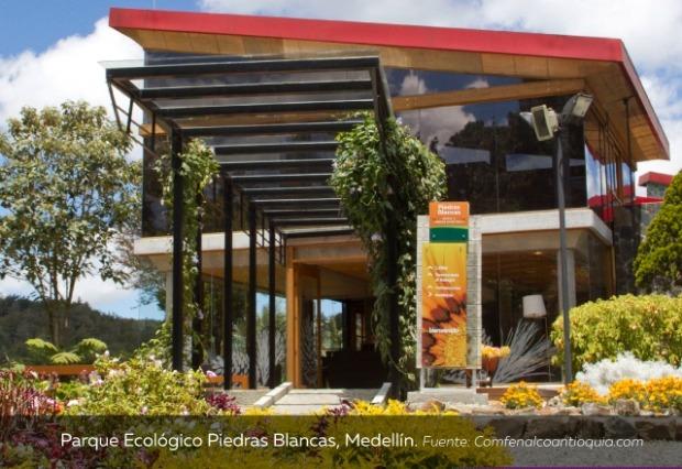 Parque-Ecológico-Piedras-Blancas-Medellín.jpg