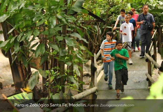 Parque-Zoológico-Santa-Fe-Medellín.jpg