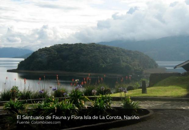 El-Santuario-de-Fauna-y-Flora-Isla-de-La-Corota-Nariño.jpg