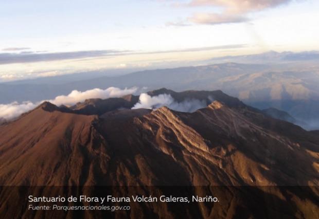 Santuario-de-Flora-y-Fauna-Volcán-Galeras-Nariño.jpg