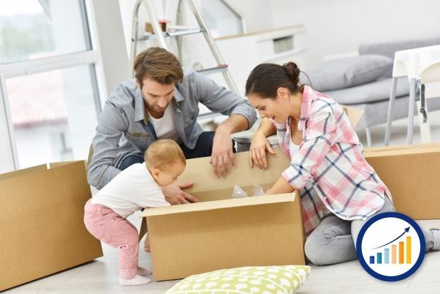 compra-de-vivienda-en-estrato-medio.jpg