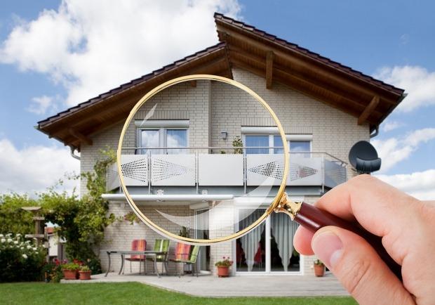 lo-que-debes-hacer-antes-de-firmar-acta-de-entrega-de-vivienda.jpg