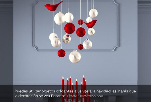 decoración-navidad-objetos-colgantes.jpg