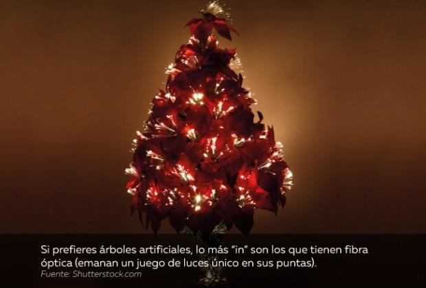 decoración-navidad-árboles-fibra-óptica.jpg