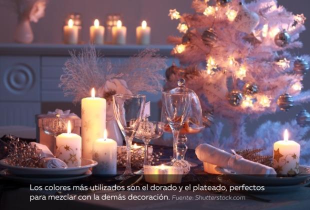 decoración-navidad-color-dorado-y-plateado.jpg