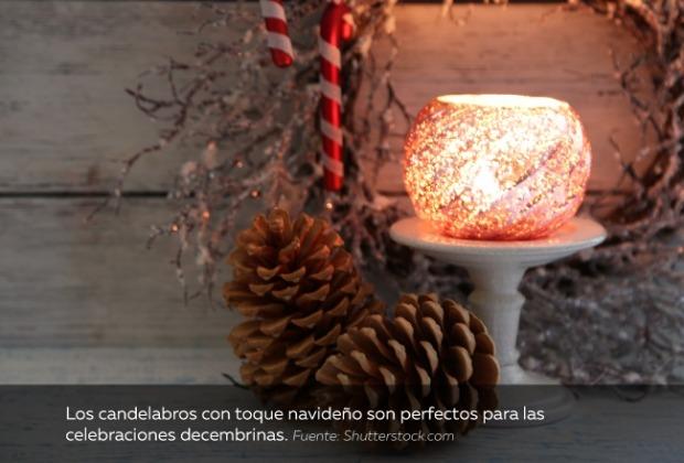 decoración-navidad-candelabros-navideños.jpg