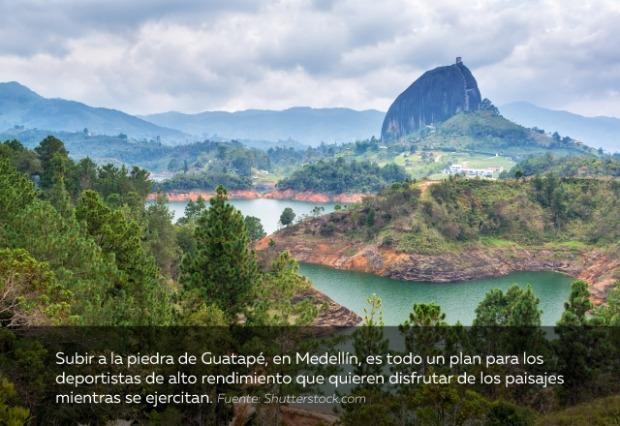plan-vacaciones-Guatapé.jpg