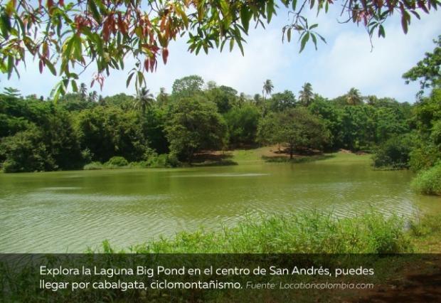 plan-vacaciones-San-Andrés.jpg