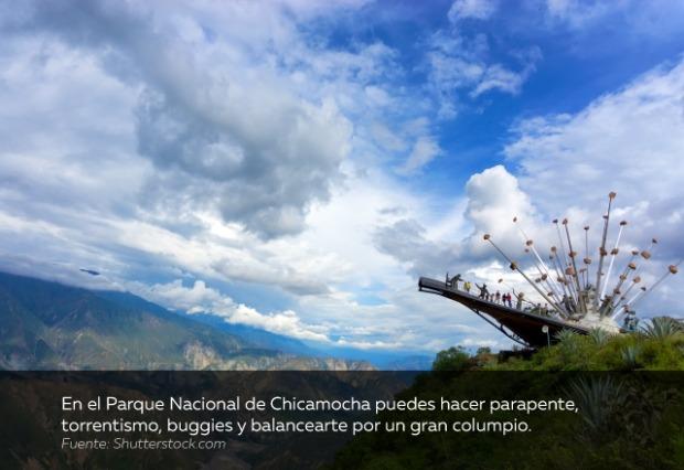 plan-vacaciones-Parque-Nacional-de-Chicamocha.jpg
