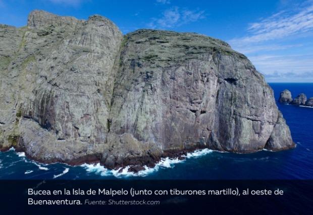 plan-vacaciones-Isla-Malpelo.jpg