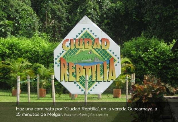 plan-vacaciones-ciudad-reptilia.jpg