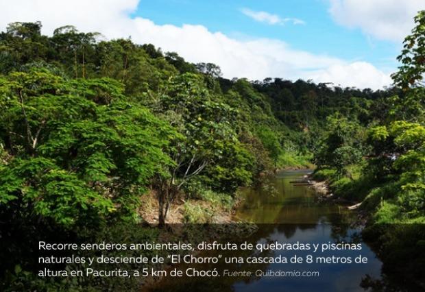 plan-vacaciones-Chocó.jpg