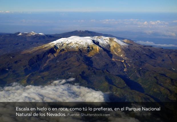 plan-vacaciones-Parque-Nacional-Natural-de-los-Nevados.jpg