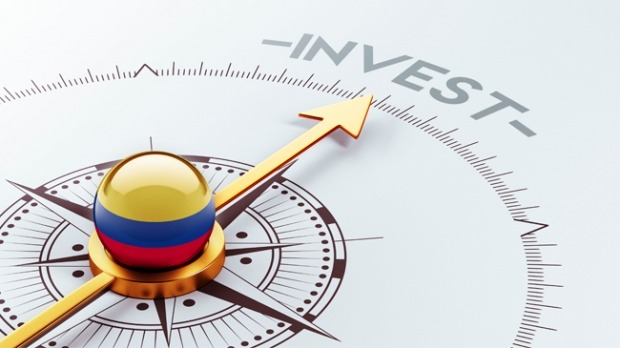 inversión-en-vivienda-en-Colombia-desde-el-exterior.jpg