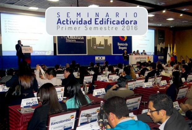 seminario-actividad-edificadora-camacol.jpg