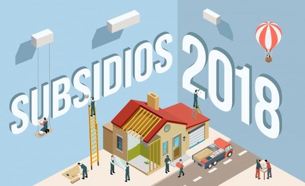 Resultado de imagen para aumento en subsidio de vivienda en caja de compensacion