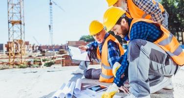 Nueva virtualidad reivindica el sector construcción