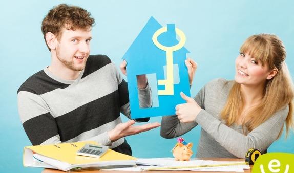 invertir-cesantias-vivienda