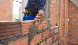 habilitación-construcción-vis.jpg
