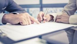 firma-acuerdo-ciudades-de-calidad.jpg
