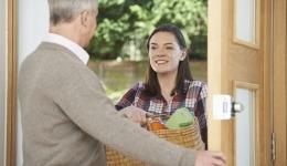 consejos-para-ser-un-buen-vecino.jpg