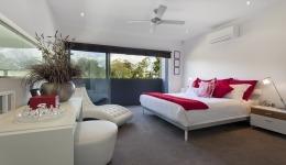 tendencia-en-decoración-de-dormitorios.jpg