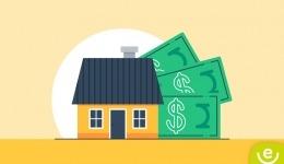 subsidios-de-vivienda