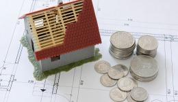 Compra casa en Colombia desde el exterior