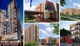Oikos-gana-premio-excelencia-inmobiliaria.jpg